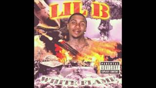 Lil B   Whodie