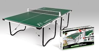 EastPoint Sports Fold
