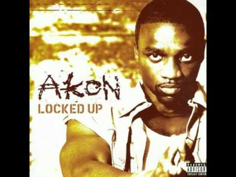 locked up akon instrumental with hook Akon - sorry blame it on me (instrumental) akon ft lil wayne - i'm so paid ( instrumental) boss hogg outlawz - recognize a playa (instrumental) bow wow and omarion - he ain't gotta know (instrumental) huey - pop lock and drop it (instrumental) i ice cube ft snoop dogg - go to church (instrumental.