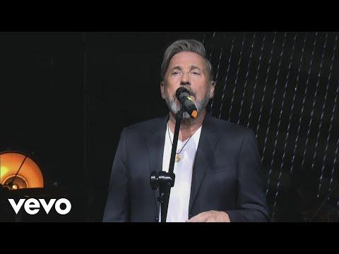 Ricardo Montaner - Te Amo y Te Amo (Ida y Vuelta Edición Especial)[Video Oficial]