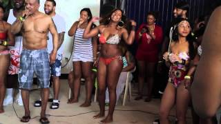 Repeat youtube video Wet N' Wild Pool Party (Sexiest Body/Bikini Contest)