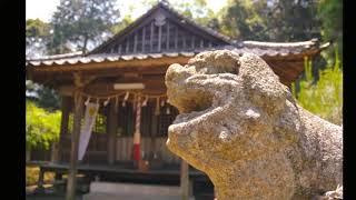 古物神社 thumbnail