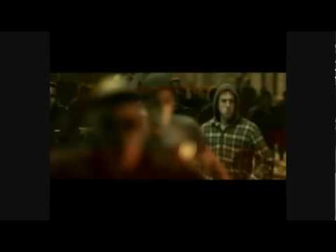 Lil Wayne ft Eminem  Drop The World HQ  Music