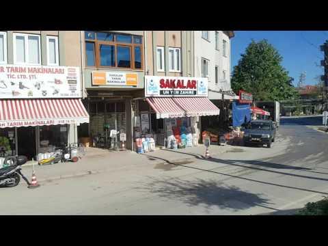 Akyazi Sakarya Turkiye