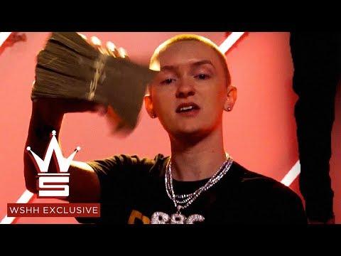 "Slim Jesus ""Drip Heavy"" (WSHH Exclusive - Official Music Video)"