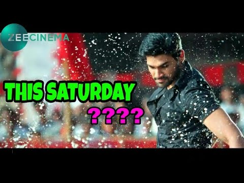 mard ka badla hindi dubbed movie alludu...