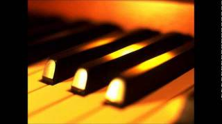 Mozart - Sonata for Two Pianos in D, K. 448 [complete]