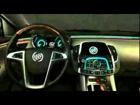 buick enclave interior lights. 2011 lacrosse videos ambient lighting mm video 1 870x329 6 buick enclave interior lights