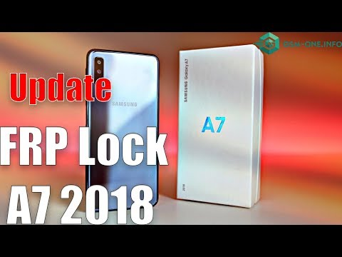 Repeat Update Security | FRP Bypass Google Account SAMSUNG