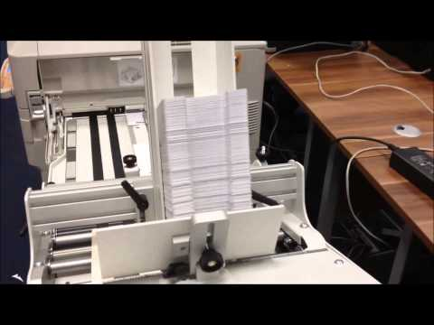 Free label printer drivers