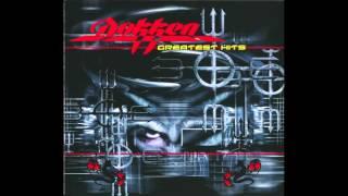 Dokken - Greatest Hits - Full Album YouTube Videos