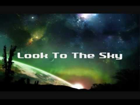 System S.F. Feat. ANNA - Look To The Sky (Original Mix) w/ Lyrics **Download Link!**
