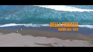 Gambar cover Rayu - Marion Jola Live (CoverCamping) By Della Firdatia