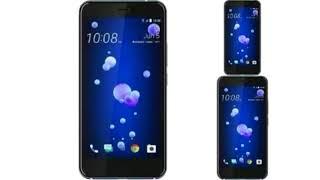 1000   2000 TL arası alınabilecek telefonlar 2018 Nisan