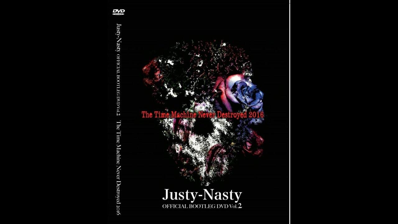 medium resolution of justy jo