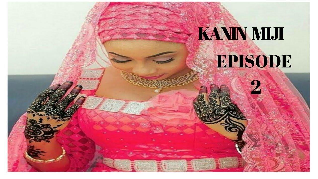 Download LABARIN KANIN MIJI EPISODE 1 || Rai Dangin Goro 2017