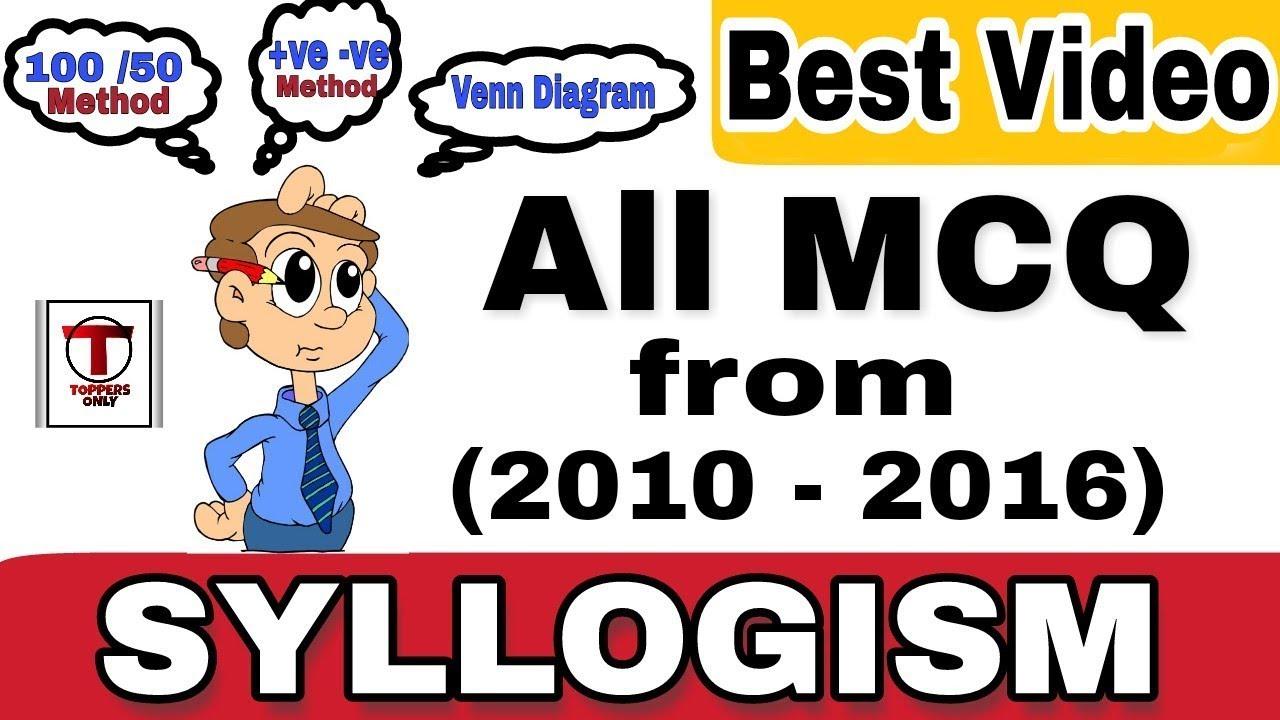 Reasoning sessionssc jechslcglsyllogism10050 trick venn reasoning sessionssc jechslcglsyllogism10050 trick venn diagram etc ccuart Choice Image