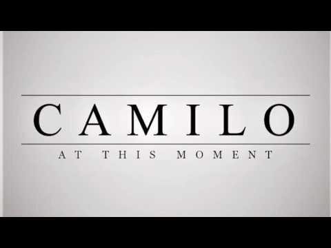 CAMILO - Sweet Poison (demo)