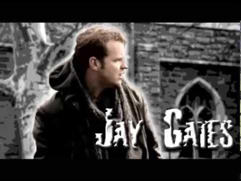 Jay Gates   Actor Reel 2018