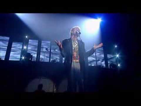 Cliff Richard - Ocean Deep