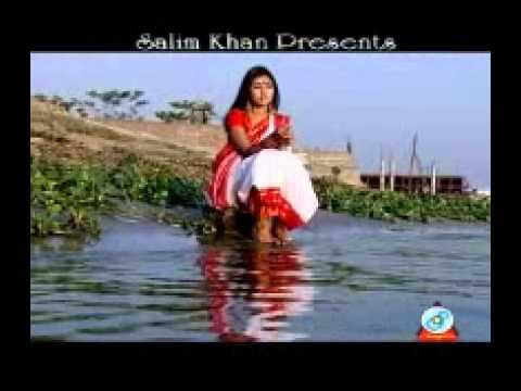 Bangla Song PUBAL HAOWA