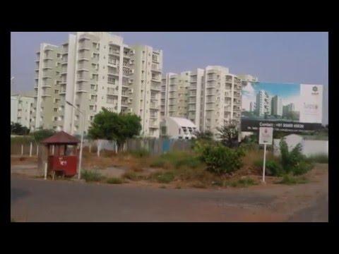 3 BHK Pricol Tulips Udayampalayam Rd Coimbatore | 360 Property Management Coimbatore