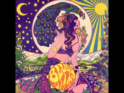 Blues Pills - No Hope Left For Me