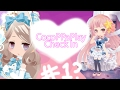 CocoPPa Play Check In