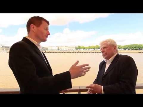 Conversation avec Alain Ribet