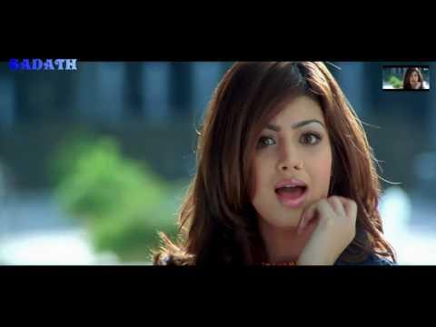 Tere Liye | Ayesha Takia | 4K ULTRA HD