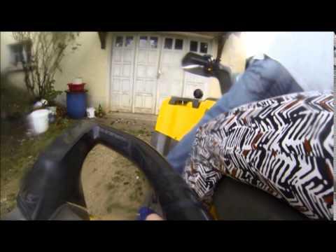 quad film Fred 08 2014