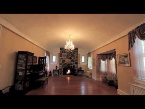 159 Old Wilmot Road Scarsdale New York, Scarsdale Real Estate