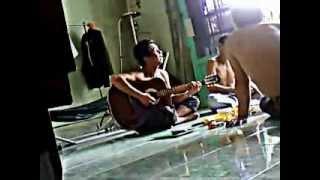 Mèo Hoang ( cover by Cường guitar )