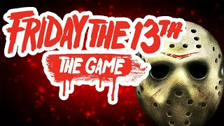 [Live] Friday The 13 | New Update | Spring break DLC |  TeaBag Session !!