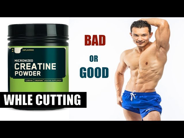 "a description of creatine which has no proven side effects Learn all about the benefits and possible side effects  ""creatine contains no calories, and has no impact on  creatine has different effects on."