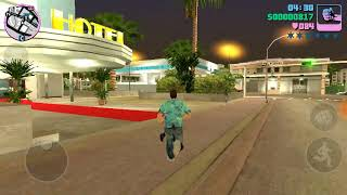 How to do sex in gta vice city