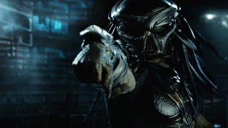 The Predator - Trailer 3  (ซับไทย)