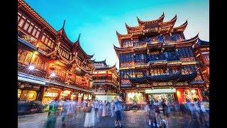 Муданьцзян. Покупка кухни в Китае. Стройматериалы.