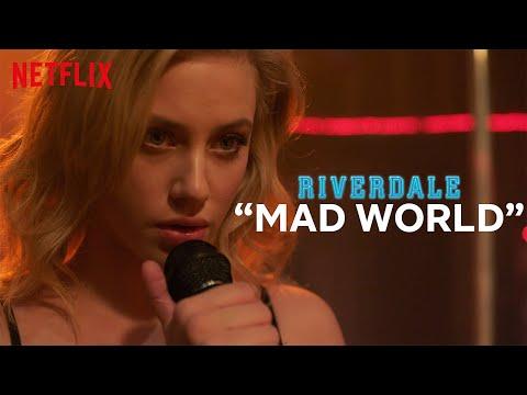 elenco-de-riverdale-canta-'mad-world'-de-donnie-darko-|-netflix