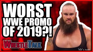 john-cena-in-royal-rumble-worst-raw-promo-of-2019-wwe-raw-jan-7-2019-review-wrestletalk
