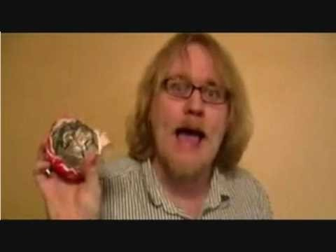 Creationist Cat Exposes TVC - Constitutionalist Holds up Bus - More from gTime Johnny! - DPP #97
