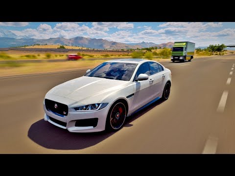 Já Era Pro Getaway Driver - Desafio Dos 90 Mil - (SEMIFINAL) Forza Horizon 3 Online - ZOIOOGAMER