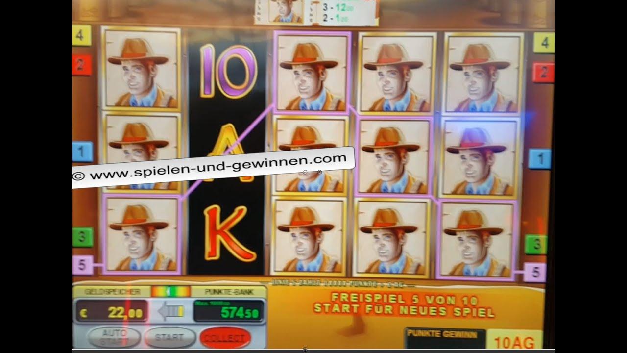 tipico casino 20 freispiele