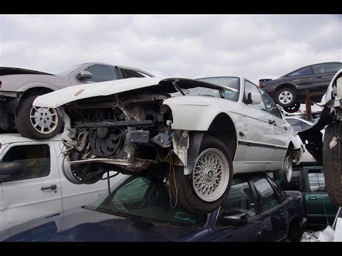 Used Car Parts For Sale >> Bmw Used Oem Auto Parts For Sale Staten Island Ny Nj Junk Yard