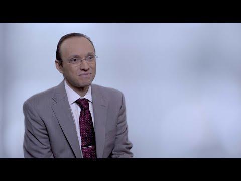 Meet plastic and reconstructive surgeon Victor Hassid