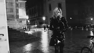 Fergie - Just Like You (Official Video) Ft. Nicki Minaj