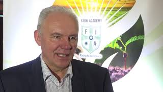 Академия за фермери - вдъхновение от новите идеи в земеделието