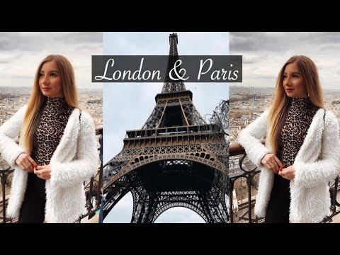 weekend-in-london-&-paris