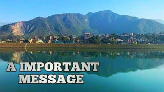 Sunder Nagar (HP) YouTube - TimelyTown in - News from your Town