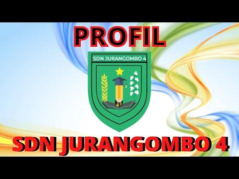 PROFIL SDN JURANGOMBO 4 KOTA MAGELANG _ RELIGIUS - SMART - THE BEST